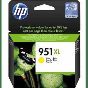HINHPR948