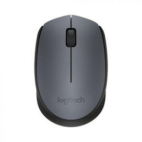 HACLOG066