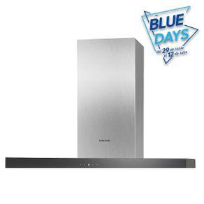 HACSAM723-BlueDay