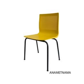 HACANA001