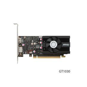 HPLMSI009